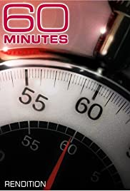 60 Minutes (1968) cover