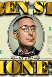 Win Ben Stein's Money (1997) cover