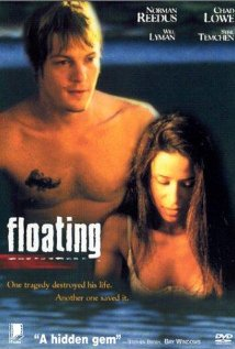 Floating (1997) cover