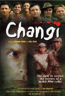 Changi 2001 poster