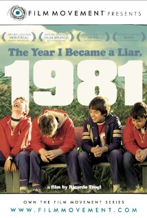 1981 2009 poster