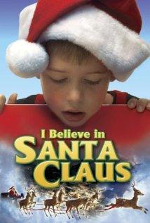 J'ai rencontré le Père Noël 1984 poster