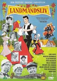 Landmandsliv (1965) cover