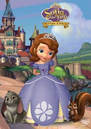 Once a Princess (2014) cover