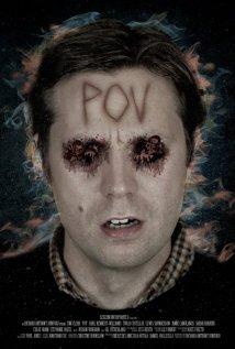 P.O.V 2014 poster