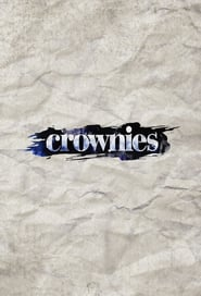 Crownies 2011 poster