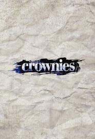 Crownies (2011) cover