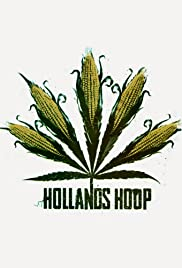 Hollands Hoop (2014) cover
