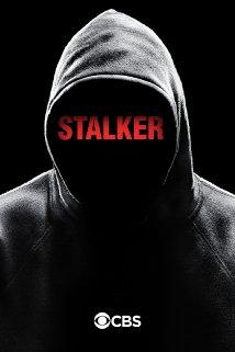 Stalker 2014 poster