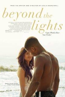 Beyond the Lights 2014 poster