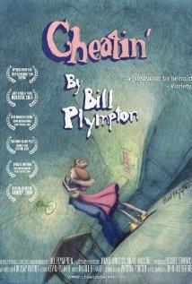 Cheatin' (2013) cover