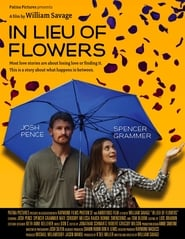 In Lieu of Flowers (2013) cover