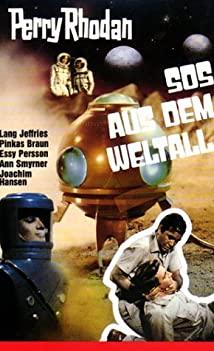 ...4 ...3 ...2 ...1 ...morte (1967) cover