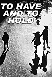 To Have and to Hold (1951) cover