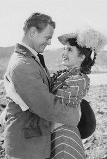 Death Valley Days 1952 poster