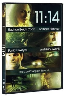 11:14 (2003) cover