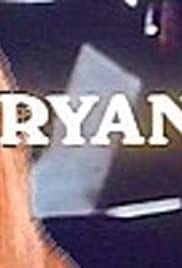 Ryan 1973 poster