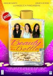Beauty in a Bottle (2014) cover