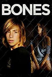 Bones (2010) cover