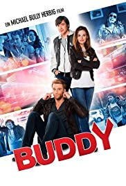 Buddy (2013) cover