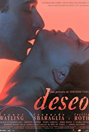 Deseo (2002) cover