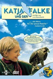 Falkehjerte (1999) cover
