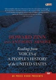 His People (2014) cover