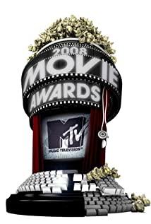 2008 MTV Movie Awards (2008) cover