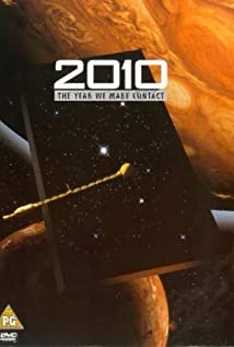 2010 (1984) cover