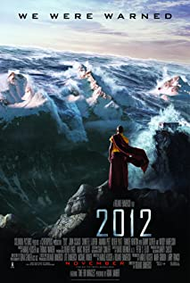 2012 (2009) cover
