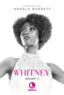 Whitney 2015 poster