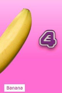 Banana (2015) cover