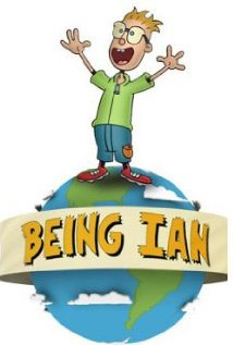 Being Ian (2004) cover
