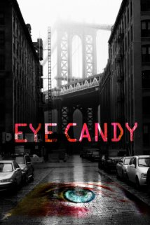 Eye Candy (2015) cover
