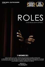 Roles 2013 poster