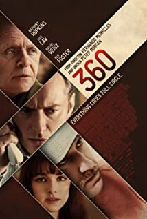 360 (2011) cover
