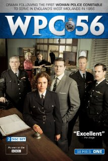 WPC 56 (2013) cover