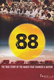88 (2014) cover