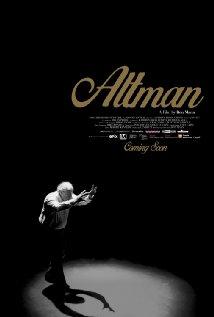 Altman (2014) cover