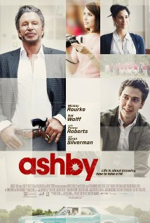 Ashby (2015) cover