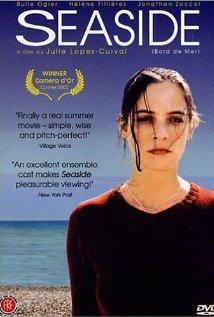Bord de mer (2002) cover