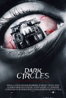 Dark Circles (2013) cover