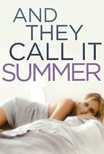 E la chiamano estate 2012 poster