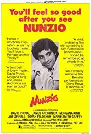 Nunzio 1978 poster