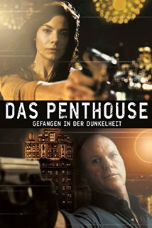 Penthouse North (2013) cover