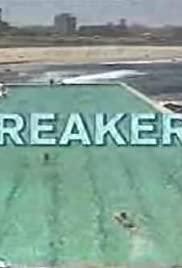 Breakers 1998 poster