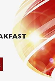 Breakfast 2000 poster