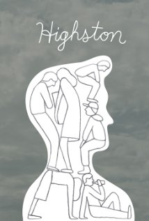 Highston (2015) cover