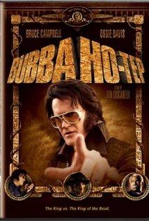 Bubba Ho-Tep (2002) cover
