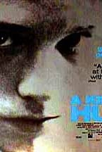 A Kind of Hush (1999) cover